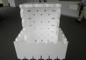 styrofoam-boxes
