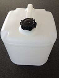 20 Liter Diesel Jerry Can