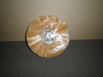 48MM X 1000 M Acrylic Tape