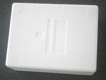 5 kg box –A26