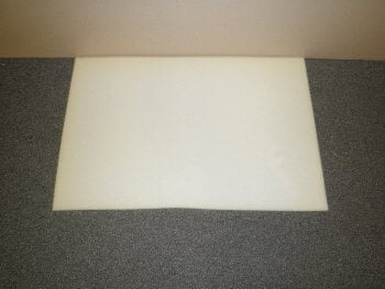 Foam Sheet R91