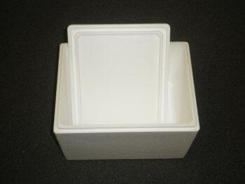 Tall 10 kg box –A30