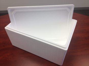 Export Broccoli Box – A15