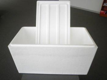Broccoli-Box