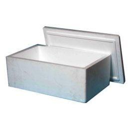 EPS Foam Boxes