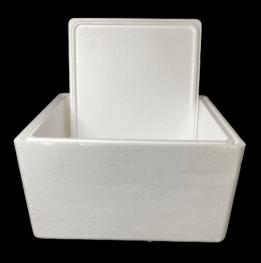 Large Medical Box A-40