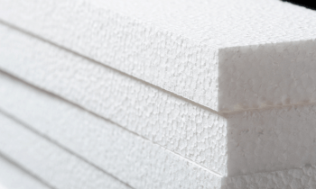 Benefits of Expanded Polystyrene